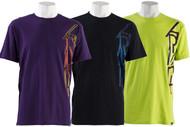 Armada Halo Tshirt 2012