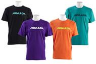 Armada Icon Tshirt 2012