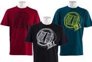 Armada JJ Tshirt 2012