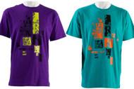 Armada Owens Tshirt 2012