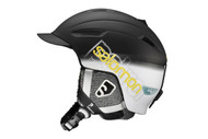 Salomon Patrol Custom Air Helmet 2012