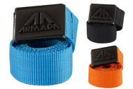 Armada Timber Belt 2012