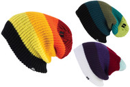 Armada Color Story Beanies 2012