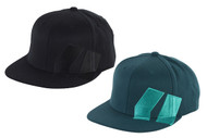 Armada Icon 210 Hat 2012