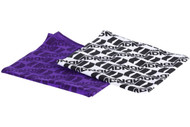 Armada Sequence Bandanas 2012