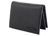 Armada Tally Wallet 2012