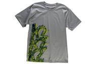 K2 Junk Show Tshirt 2012