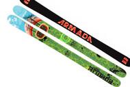 Armada ARVw 165cm Skis 2012