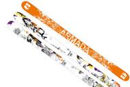 Armada Makai Skis 2012
