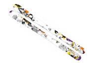 Armada Kirti Skis 2012