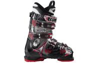 Atomic Hawx 80 Ski Boots 2012