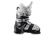 Atomic Hawx 80 Womens Ski Boots 2012