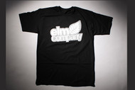 Elm The Logo T Shirt 2012