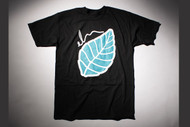 Elm The Leaf T Shirt 2012