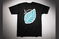 Elm The Leaf T Shirt 2012