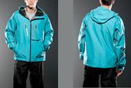 Oakley SethMo Jacket 2012