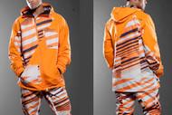 Oakley Performe Jacket 2012