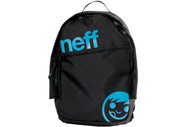 Neff Daily Backpack 2012