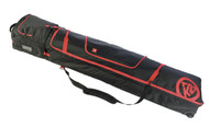 k2 The All Ski Roller Bag 2012