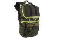 Line Street Pack Backpack 2012