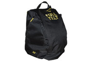 Full Tilt Boot Bag Pack 2012