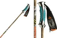 K2 Utility Ski Poles 2012