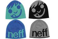 Neff Happy Beanie 2012