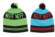Neff Classic Beanie 2012