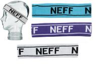 Neff Austria Headband 2012