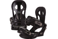 Flux GM30 Women's Snowboard Binding 2012