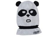 Neff Panda Ski Mask 2012