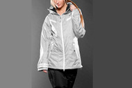 Oakley Diagonal Women's Jacket 2012