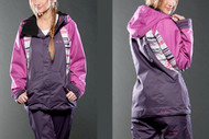 Oakley New Karing Women's Jacket 2012