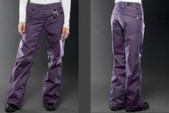 Oakley New Karing Women's Pant 2012