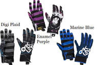 Oakley Sadplant Glove 2012