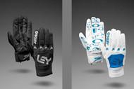 Oakley Heritage Pipe Glove 2012