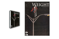 Weight Ski Dvd 2012 Movie Steptproductions