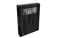 The Art of Flight Snowboard dvd