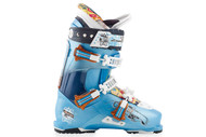 Nordica Ace of Spades Ski Boot 2012