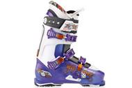 Nordica Dead Money Ski Boot 2012