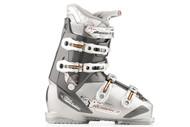 Nordica Cruise 55 W Ski Boots 2012