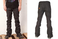 L1 Skinny Denim Basic Pants 2012