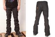 L1 Skinny Denim Basic Pants 2012
