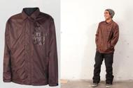 L1 Stooge Jacket 2012