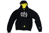 Full Tilt Logo Hooded Sweatshirt 2012