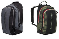 Skullcandy Contender Back Pack 2012