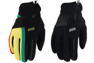 Pow Barker Gloves 2012