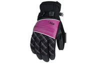 Pow Astra Womens Gloves 2012