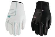 Pow Chase Womens Gloves 2012