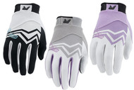 Pow Fremont Womens Gloves 2012